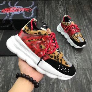 VERSACE shoes -013
