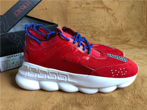 VERSACE shoes -015