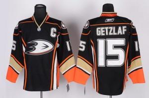 Anaheim Ducks-009