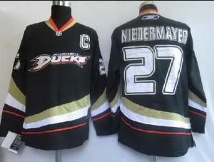 Anaheim Ducks-010