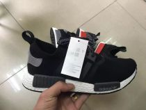 Authentic AD NMD-005