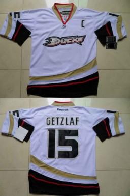 Anaheim Ducks-008