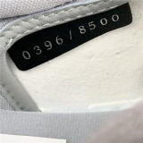 Authentic Dior x Ai Jordan 1 Low Top (with dior boxes)