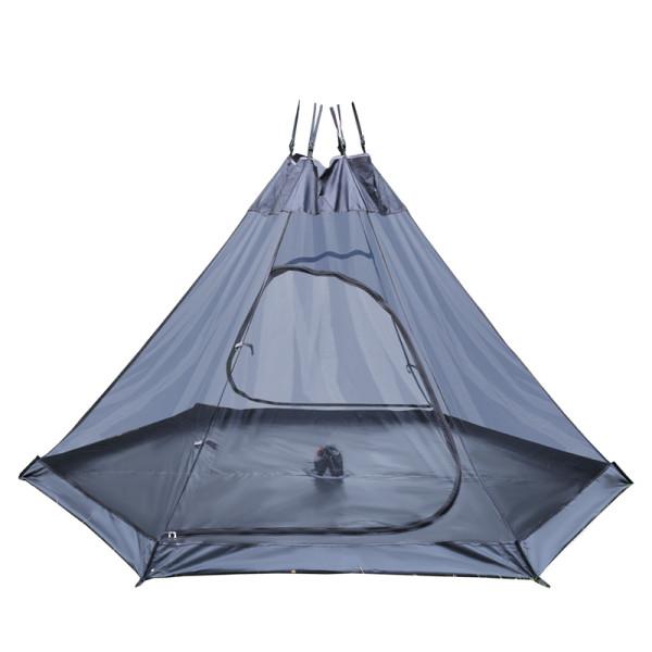 Full Inner Tent For HEX