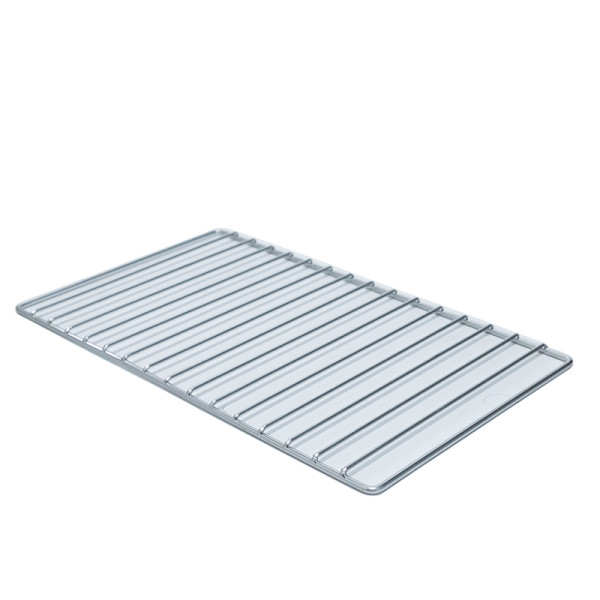 Stainless Steel Cooking Grate for POMOLY T1 Stove