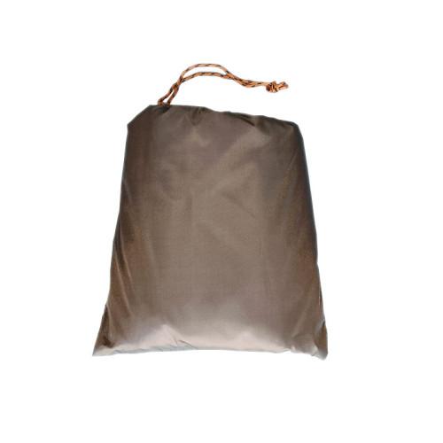 Floor Mat (Ground Sheet) For Pomoly Hot Tent