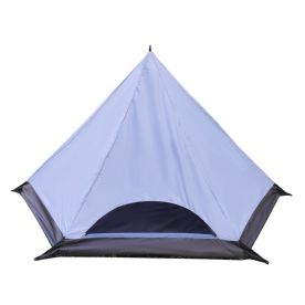 Half Inner Tent For HEX & HEX Plus Teepee
