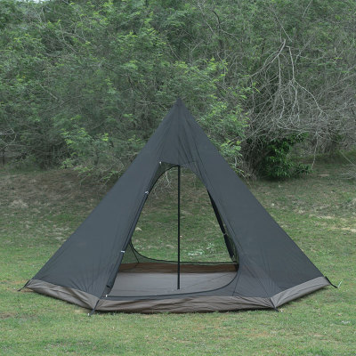 Mesh Inner Tent for HEX Plus and YARN Plus