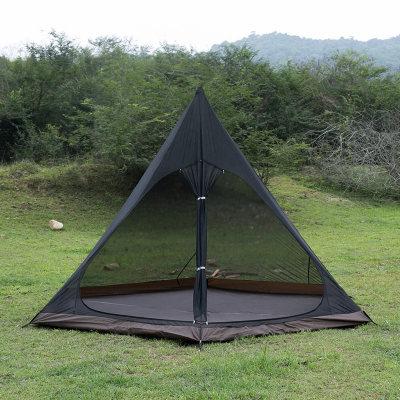Mesh Inner Tent for MANTA Plus