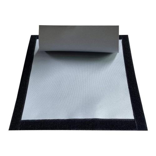 Fireproof Cloth