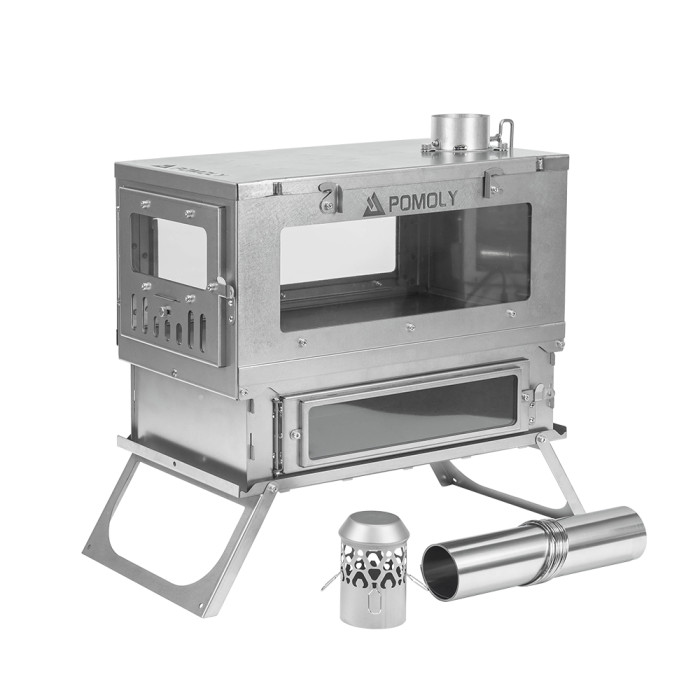 taisoca oven stove