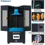 TRONXY Ultrabot 3D Printer 118*66*180mm