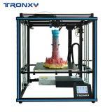 TRONXY X5SA 24V 3D Printer 330*330*400mm