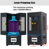 TRONXY Ultrabot 3D Printer 118*66*180mm