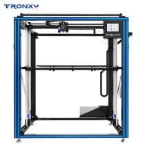 TRONXY X5SA-500(2E) Series 3D Printer 500*500*600mm