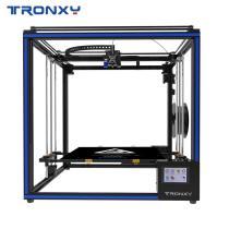 TRONXY X5SA-400 Series 3D Printer 400*400*400mm