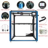 TRONXY X5SA-500(2E) Series 3D Printer 500*500*600mm
