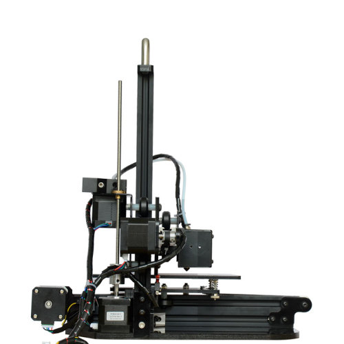 Tronxy X1 3D Printer 150*150*150mm