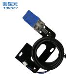Tronxy Position Auto level Sensor(Suitable for P802 series)