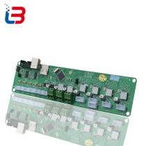 3D Printer Mainboard Melzi 2.0 1284P PCB BOARD IC ATMEGA1284P
