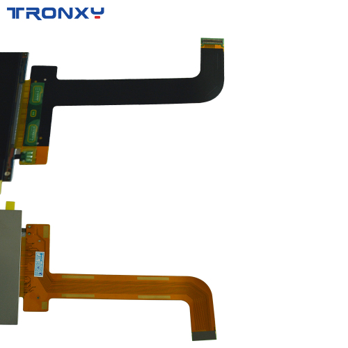 Tronxy 5.5 inch 2K LCD Display Screen