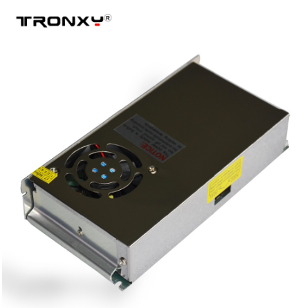 Tronxy Power Supply 12V 20A/ 24V 15A/ 24V 21A