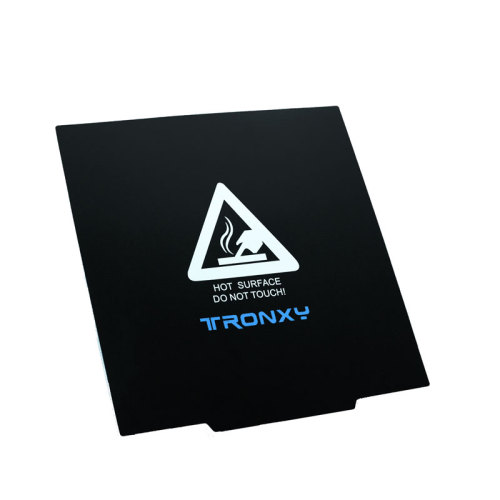 Tronxy Magnetic Sticker Flexible Platforms Double Tape