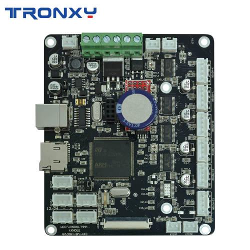 Tronxy Silent Mainboard for XY-2, D01, XY-3