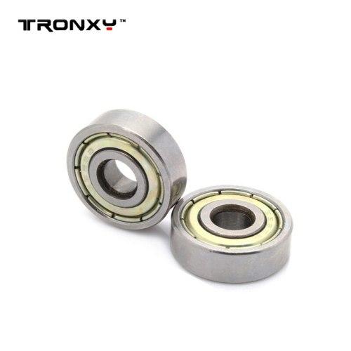 Ball Bearings 625ZZ 6*16mm Thickness 5mm