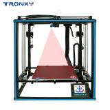 Tronxy X5SA-2E 3D Printer 330*330*400mm