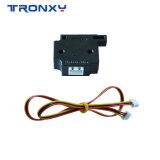 Tronxy 3D Printer Part Filament Sensor