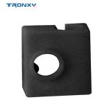 Tronxy 5pcs MK8 Protective Silicone Pad