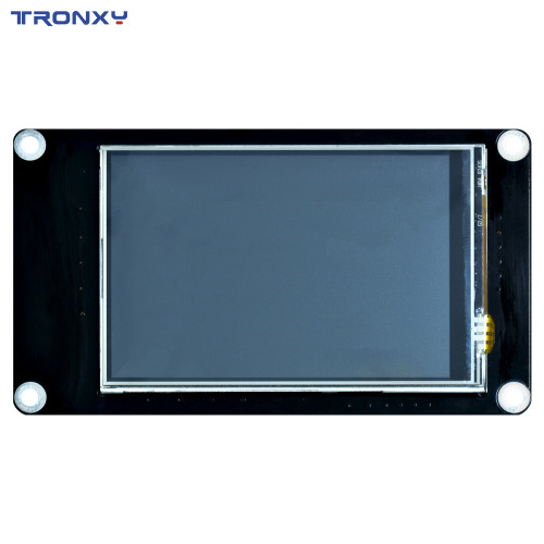 Smart Controller Display 3.5 inch Touch Screen