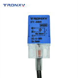 Tronxy Blue Auto Leveling Sensor(suit for X5 and XY series)