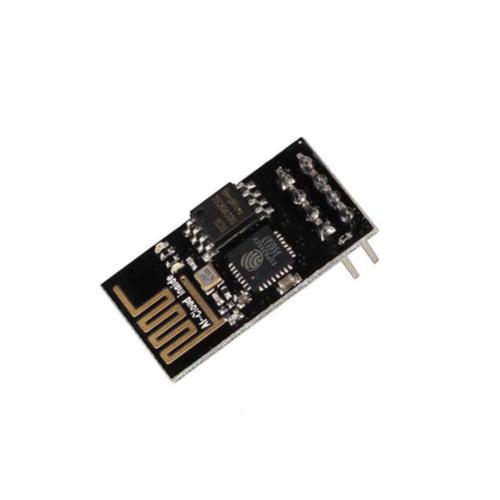 Tronxy WIFI Module for 3D Printer Mainboard