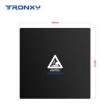 Heatbed sticker Black Masking Tape 500*500mm(3pcs)