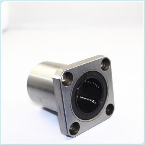 Tronxy Flanged Bearings for X5ST-500