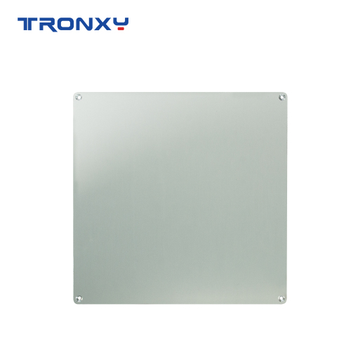 Heatbed 12/24V 220*220mm Aluminum Plate Hotbed with line