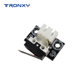 Tronxy Limit switch lever endstop with 1.2m wiring