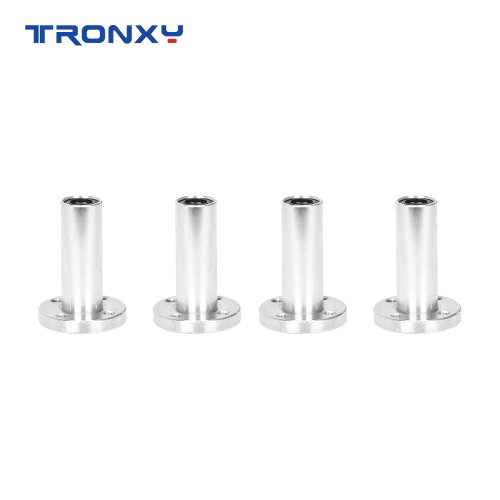 linear bearing(4Pcs)