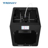 2020 Big sale Tronxy C2 3D Printer, only shipped to China