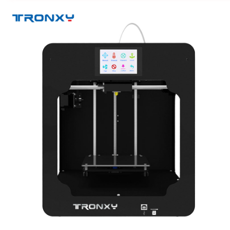 2020 Big sale Tronxy C2 3D Printer, only shipped to China