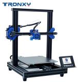TRONXY 3D Printer XY-2 Pro 255*255*260mm