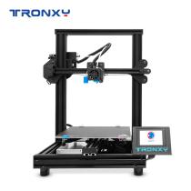 TRONXY 3D Printer XY-2 Pro-Titan 255*255*245mm