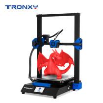 Tronxy XY-3 Pro 3D Printer 300*300*400mm