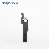 Tronxy X5SA 400 upgrade to X5SA 400 Pro kit package