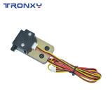 Tronxy X5S To X5SA To X5SA-400 Parts Touch Screen Auto leveling