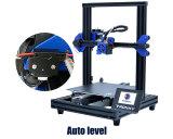 TRONXY 3D Printer XY-2 Pro 255*255*260mm + Hotend/PLA Filament (Combined offers)