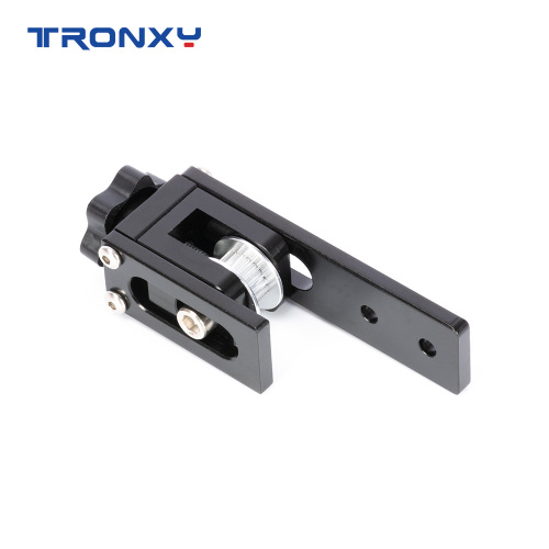 Tronxy X axis Synchronous Belt Regulator  (Only For XY-2 Pro Series)