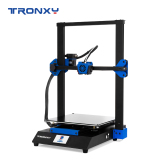 Tronxy XY-3 Pro 3D Printer 300*300*400mm + Hotend/PLA Filament (Combined offers)